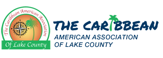 The Caribbean American Association of Lake County
