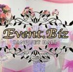EVENT.BIZ