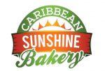 CARIBBEAN SUNSHINE RESTAURANT