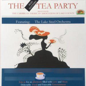 Tea Party